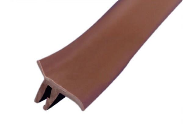 Цветная T-образная маскировочная лента