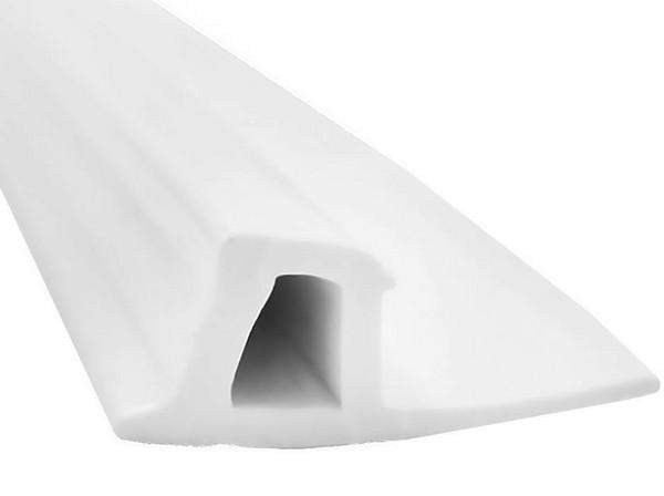 «SL» - образная маскировочная лента